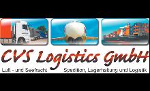 Bild zu CVS Logistics GmbH in Düsseldorf