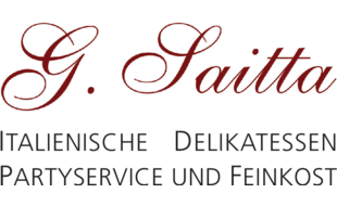 Saitta Italienische Spezialitäten-Delikatessen, Feinkost-Catering & Partyservice