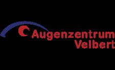 Bild zu Augenzentrum Velbert Dr. Hebel, Palamarchuk, Gruzman in Velbert