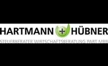 HARTMANN + HÜBNER STEUERBERATER WIRTSCHAFTSBERATUNG PART MBB