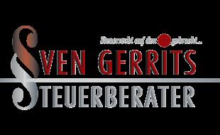 Bild zu Gerrits Sven in Uedem