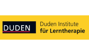 Bild zu Duden Institut für Lerntherapie in Rheinberg