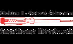 Bild zu Elektro H.-Robert Schramm in Osterath Stadt Meerbusch