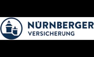 Bild zu Nürnberger Versicherungen Armin Mros in Düsseldorf