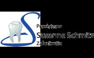 Bild zu Schmitz Susanne in Issum