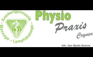 Bild zu Physio-Praxis Crynen Inh. Jan Ojeda Suarez in Waldniel Gemeinde Schwalmtal