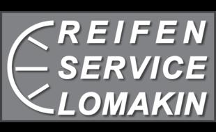 Reifen Service Lomakin