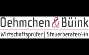 Bild zu Oehmchen WP/ StB & Büink StB in Velbert