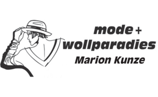 mode + wollparadies Kunze