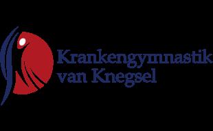 Bild zu van Knegsel in Krefeld