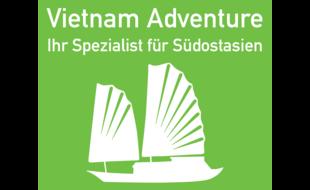 Vietnam Adventure Reisebüro
