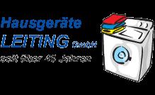AEG-Fachhändler LEITING GmbH