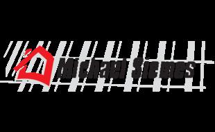 Bild zu Michael Siemes Dachdeckermeister -, Fachbetrieb für Dach-, Wand- und Abdichtungstechnik in Krefeld