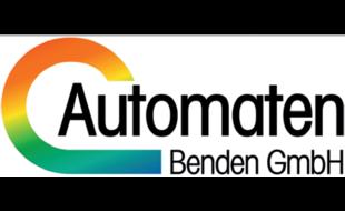 Automaten Benden GmbH