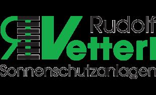 Bild zu Rudolf Vetterl, Sonnenschutzanlagen Vertriebs GmbH in Düsseldorf