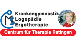 Bild zu Therapie Zentrum Ratingen in Ratingen
