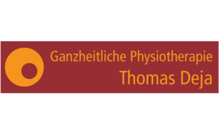 Bild zu Physiotherapie Deja Thomas in Düsseldorf