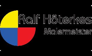 Bild zu Malerbetrieb Höterkes Ralf in Büderich Stadt Meerbusch