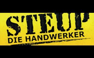 Bild zu Steup GmbH in Wülfrath