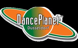 Bild zu Tanzkurse Düsseldorf in Düsseldorf