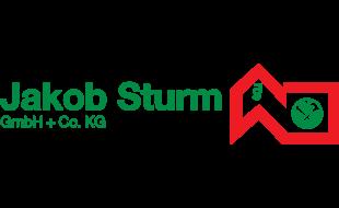 Jakob Sturm GmbH & Co.KG