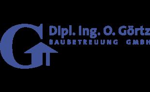 Görtz Oliver Baubetreuung GmbH