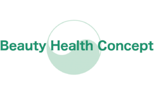 Logo von Beauty Health Concept