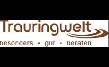 Logo von Die Trauringwelt