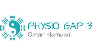 Physio GAP 3