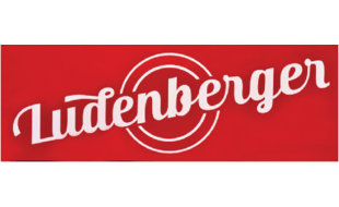 Ludenberger