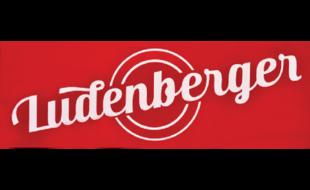 Ludenberger