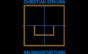 Bild zu Raumausstattung Christian Syniuga in Düsseldorf