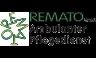 Bild zu Ambulanter Pflegedienst REMATO GmbH in Baumberg Gemeinde Monheim