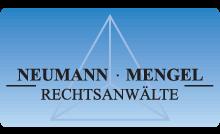 Bild zu Rechtsanwälte Neumann Mengel in Remscheid
