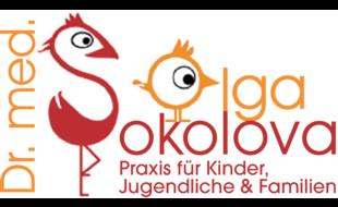 Bild zu Sokolova-Janschuk, Olga Dr. med. in Düsseldorf