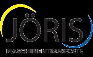 Bild zu Jöris Maschinentransporte in Mönchengladbach