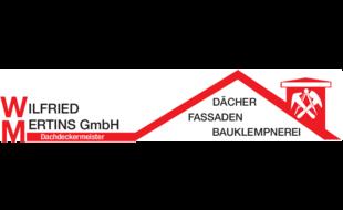 Bild zu Mertins Wilfried GmbH in Velbert