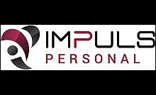 Bild zu Impuls Personal GmbH in Düsseldorf