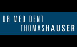 Bild zu Hauser Thomas Dr.med.dent. in Wevelinghoven Stadt Grevenbroich
