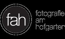Fotografie am Hofgarten