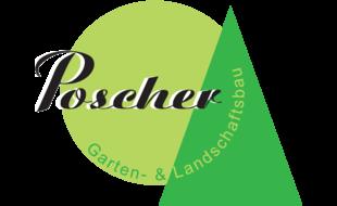 Garten- und Landschaftsbau Poscher