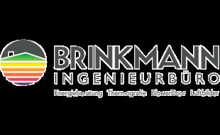 Brinkmann Ingenieurbüro