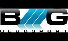 Bild zu BG-Clubsport in Wuppertal