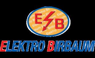 Bild zu Birbaum Elektro GmbH in Grevenbroich