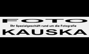 Logo von Kauska