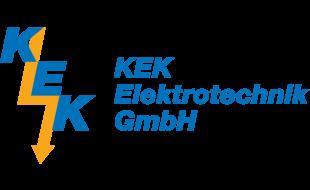 KEK Elektrotechnik GmbH