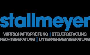 Bild zu Dr. Stallmeyer GmbH, Wirtschaftsprüfungsgesellschaft in Neuwerk Stadt Mönchengladbach