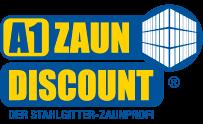 A1 Zaundiscount