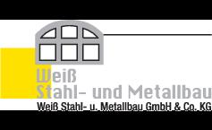 Bild zu Weiß Stahl- und Metallbau GmbH & Co. KG in Düsseldorf