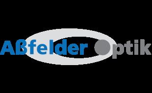 Bild zu Aßfelder Optik in Mettmann